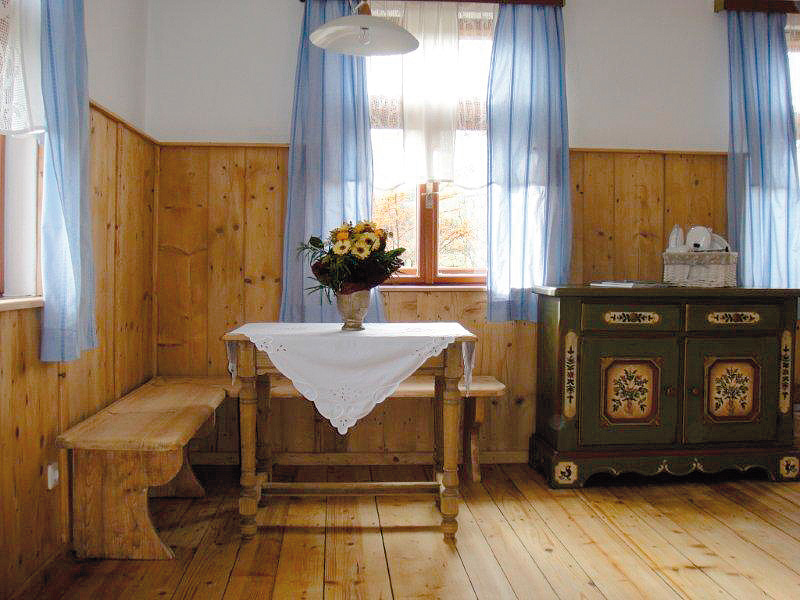 Stöckl Zimmer